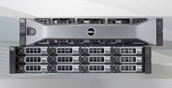 Buy, Sell Dell server