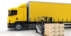 Are you looking for Reverse Logistics in UAE